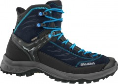 WS Hike Trainer Mid GTX