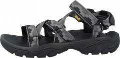 Terra Fi 5 Sport Sandal Mens