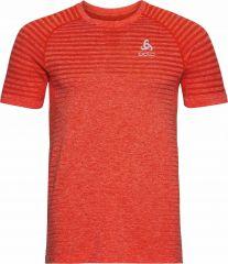Men's Seamless Element T-shirt