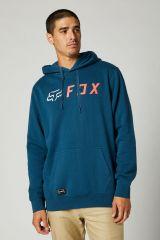 Apex Pullover Fleece