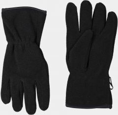 MAN Fleece Gloves