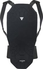 Auxagon Back Protector 2