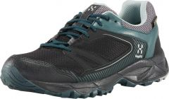 Trail Fuse GT Women