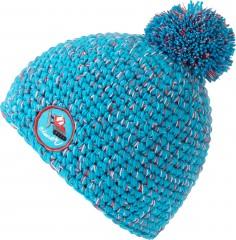 IL ZOO Minis hat