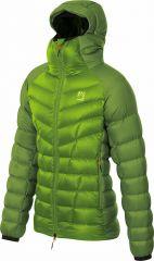 Artika EVO Jacket