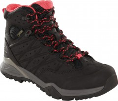 Women's Hedgehog Hike II Mid Gtx®