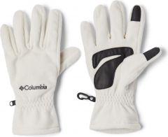 W Thermarator Glove