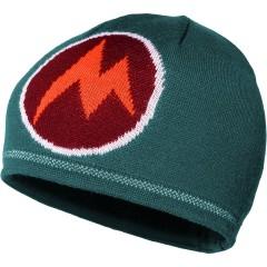 Kid's Noah Hat (Kids)