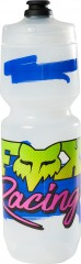 26 OZ Purist Bottle Castr