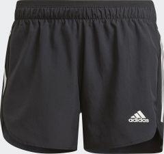 Run IT Shorts Women