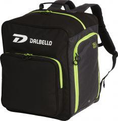 Race Boot+helmet Backpack