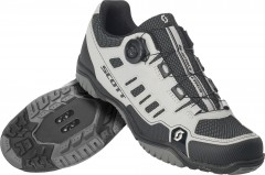 Shoe Sport Crus-r Boa Reflective