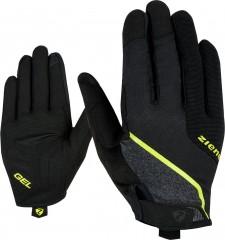 Clyo Touch Long Bike Glove