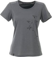 Bony fresh-1/2 T-shirt+print