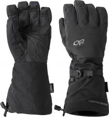 Alti Gloves