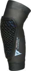 Trail Skins Air Elbow Guards