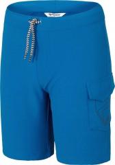 Nisaki X-function Junior Shorts