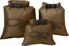 Dry Ditty Sacks PAK-3