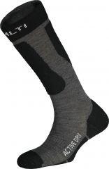 Alpine Ski Socks