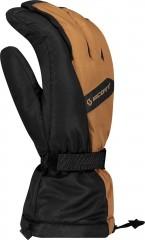 Glove Ultimate Warm