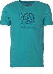 Camiseta Maranao T-shirt M