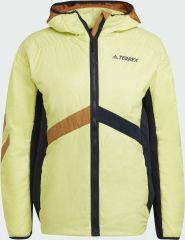 Skyc Hyb Jacket