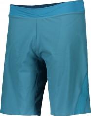 Shorts W's Trail Tech Hybrid w/pad