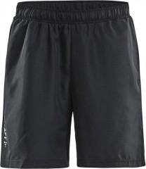 Rush Shorts Men