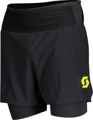Hybrid Shorts M's RC Run