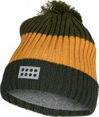 LWAZUN 715 - Hat