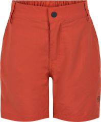 Shorts 740237