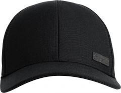 U Icebreaker Patch Hat
