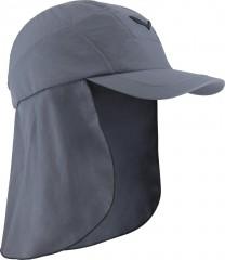 Puez (sun Prot) Neck Gait CAP
