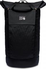 Grotto™ 35+ Backpack