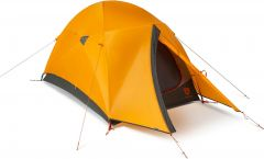 Kunai™ 3-4 Season Backpacking Tent 2-Person