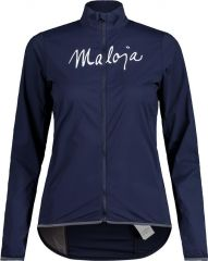 AdlerfarnM. Jacket