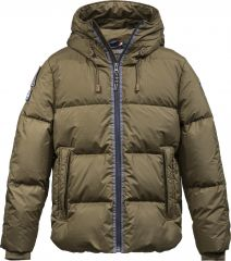 Jacket M's 1954 Karakorum Evo