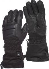 Solano Gloves