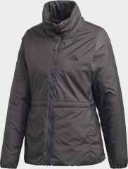 Women BSC Insulated Jacket