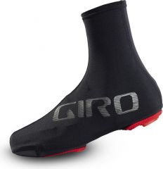 Ultralight Aero Shoe Cover - überschuhe