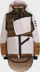 Women TX Xplrc Dw Jacket