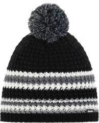 Libby OS Pompon Mütze