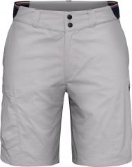 Men Randonnée Shorts