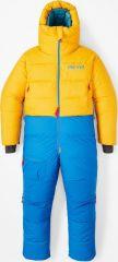 Warmcube 8000M Suit