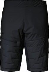 Thermo Shorts Rosskopf Men