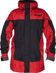 Antarctic Expedition Jacket