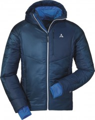Thermo Jacket Appenzell M
