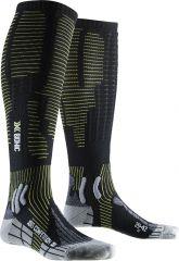 Socks XBS.EFFEKTOR Competition 4.0