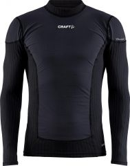 Active Extreme X Wind Long Sleeve Men