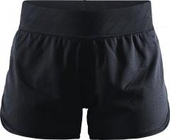 Charge Mess Shorts Women